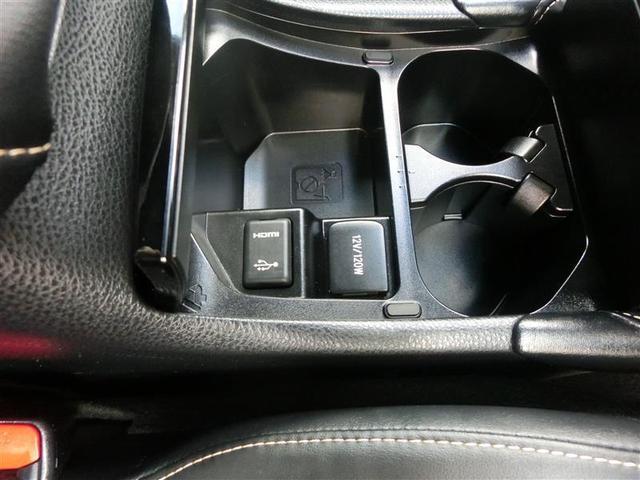HDMI付き
