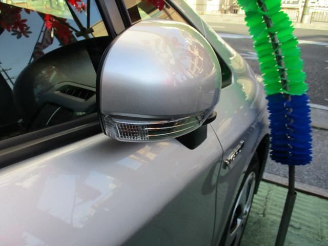 L 純正ナビ・TV・CD付 BlUetooth機能 ウインカーミラー走行32000km(6枚目)