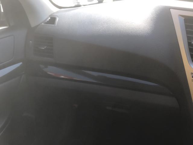 「スバル」「レガシィB4」「セダン」「沖縄県」の中古車32