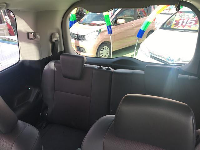「トヨタ」「エスクァイア」「ミニバン・ワンボックス」「沖縄県」の中古車11