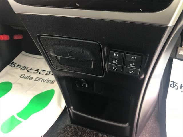 「トヨタ」「エスクァイア」「ミニバン・ワンボックス」「沖縄県」の中古車29
