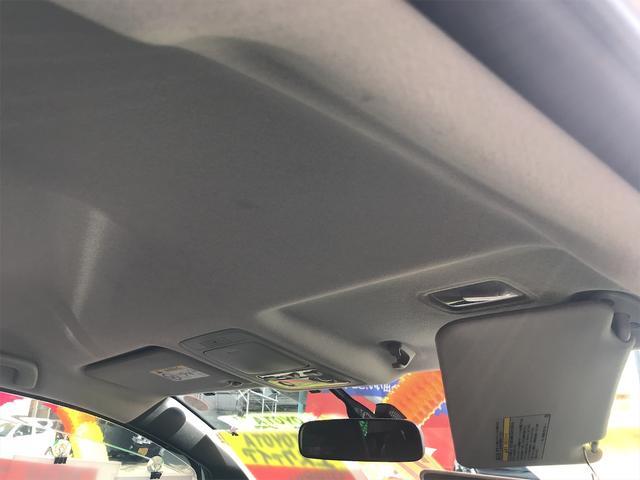 「トヨタ」「エスクァイア」「ミニバン・ワンボックス」「沖縄県」の中古車32