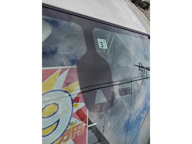 ハイウェイスター プロパイロットエディション 8インチナビTV バックカメラ パワースライドドア LEDヘッドライト(5枚目)