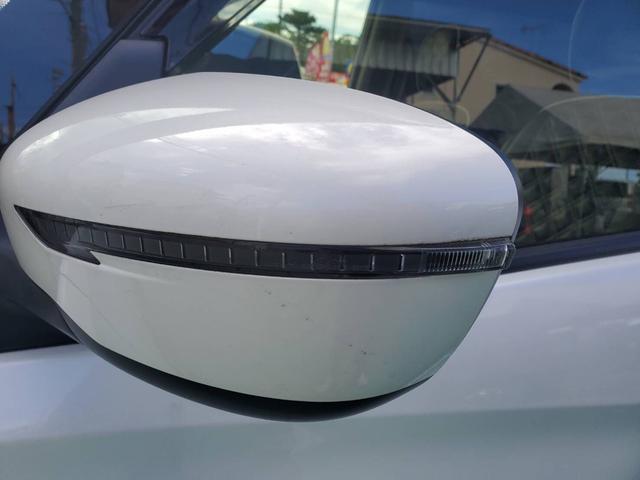 ハイウェイスター プロパイロットエディション 8インチナビTV バックカメラ パワースライドドア LEDヘッドライト(8枚目)