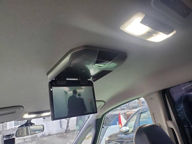 ハイウェイスター プロパイロットエディション 8インチナビTV バックカメラ パワースライドドア LEDヘッドライト(9枚目)
