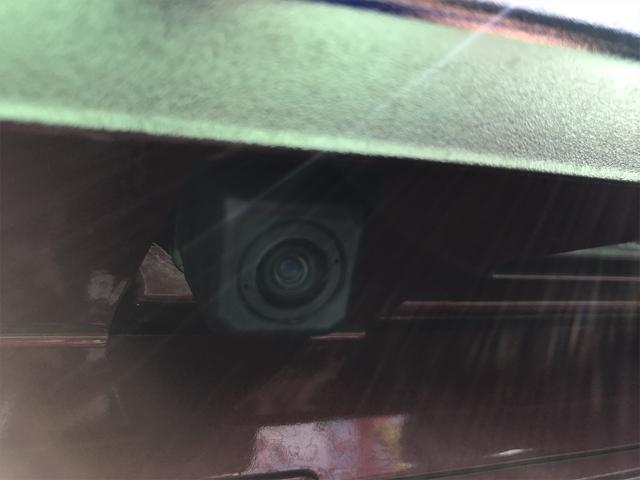 カスタムG-T 両側パワースライドドア シートヒーター プッシュスタート スマートアシスト(12枚目)