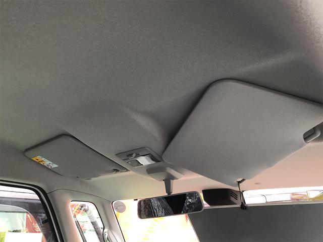ハイブリッドXS 両側パワースライドドア デュアルカメラブレーキサポート ワンオーナー 純正アルミ LEDヘッドライト プッシュスタート スマートキー アイドリングストップ(21枚目)