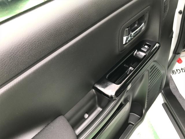 ハイブリッドXS 両側パワースライドドア プッシュスタート アイドリングストップ スマートキー LEDヘッドライト ウィンカーミラー(13枚目)