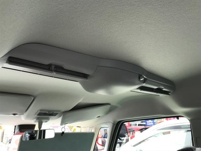 ハイブリッドXS 両側パワースライドドア プッシュスタート アイドリングストップ スマートキー LEDヘッドライト ウィンカーミラー(24枚目)