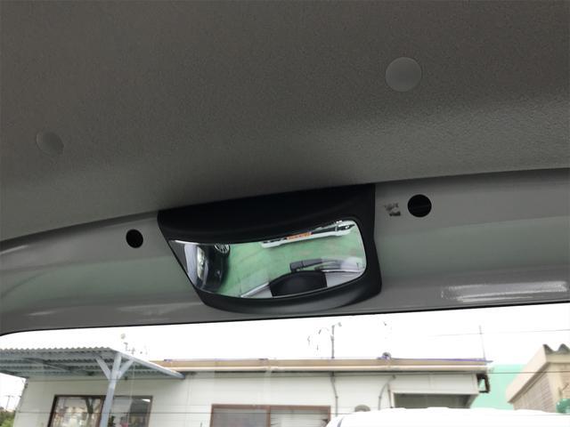 ハイブリッドXS 両側パワースライドドア プッシュスタート アイドリングストップ スマートキー LEDヘッドライト ウィンカーミラー(25枚目)