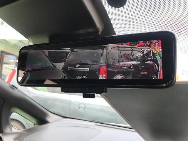 ニスモ TVナビ アラウンドビューモニター LEDヘッドランプ スポーツシート ルームミラーモニター ブルートゥース(25枚目)