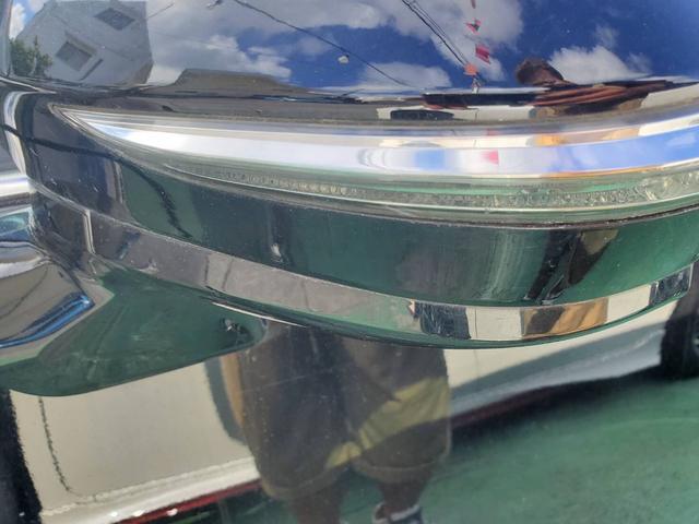 S モデリスタエアロ TVナビ バックカメラ ブルートゥース ETC フォグランプ CD/DVD プッシュスタート スマートキー(7枚目)