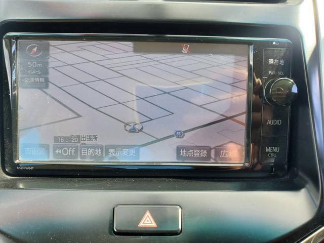S モデリスタエアロ TVナビ バックカメラ ブルートゥース ETC フォグランプ CD/DVD プッシュスタート スマートキー(12枚目)