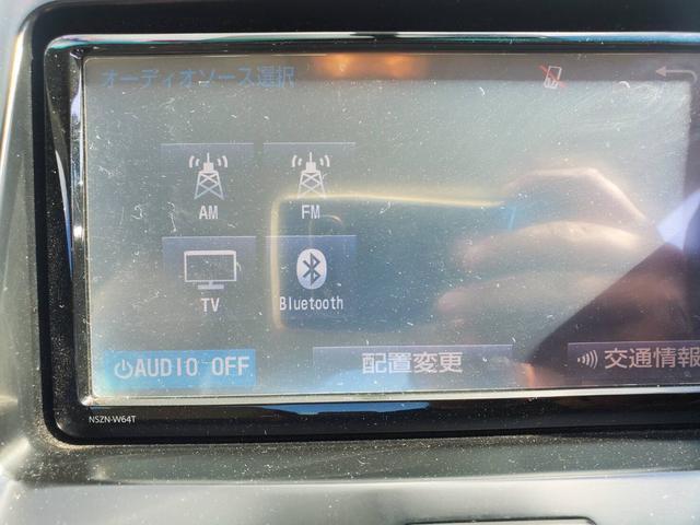 S モデリスタエアロ TVナビ バックカメラ ブルートゥース ETC フォグランプ CD/DVD プッシュスタート スマートキー(13枚目)