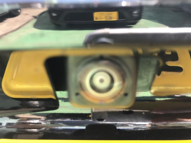 X バックカメラ アラウンドビューモニター プッシュスタート スマートキー パワースライドドア フルフラット アイドリングストップ(10枚目)