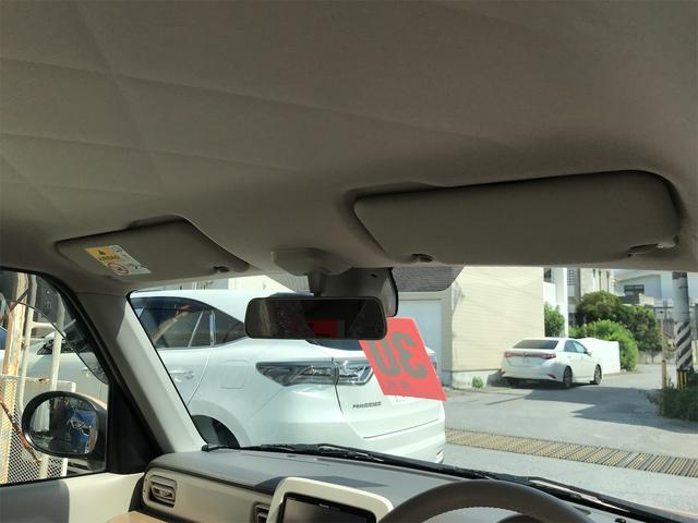 X プッシュスタート スマートキー アイドリングストップ レーダーブレーキサポート ラインセンサー付き ナビTV DVD HIDライト ステアリングスイッチ エネチャージ(18枚目)