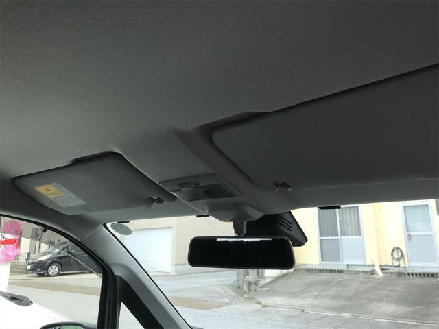 ハイブリッドX プッシュスタート スマートキー ブルートゥース CD/DVD LEDヘッドランプ シートヒーター Wエアバック(16枚目)