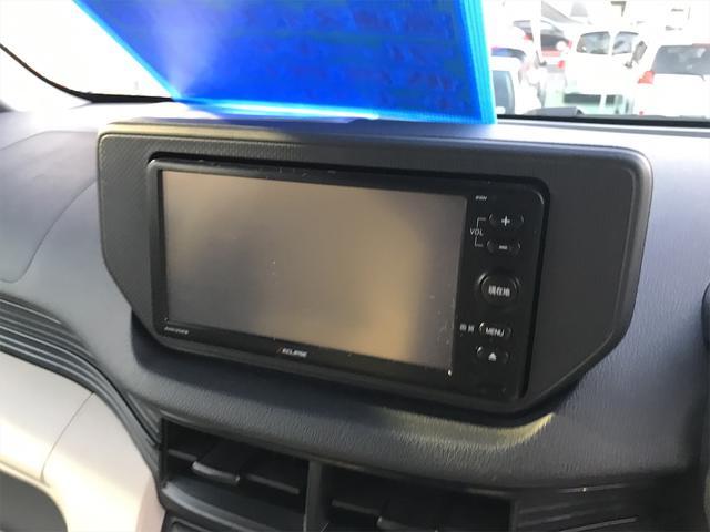 さあ、一番自分らしい車探しへ!TAX普天間ケイエム自動車は、お客様にあった車選びをお手伝い致します!