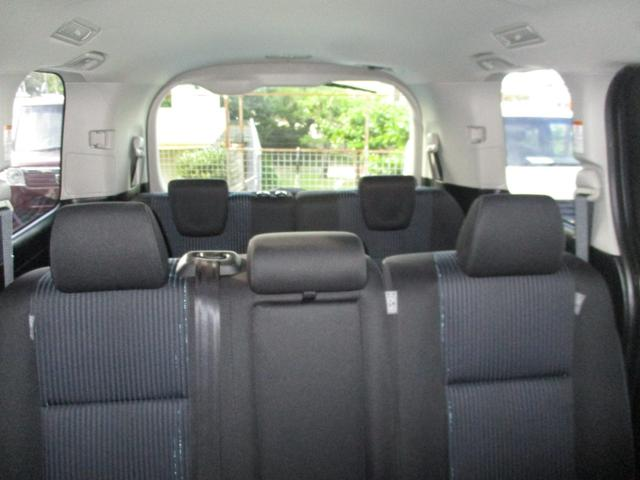 「トヨタ」「ノア」「ミニバン・ワンボックス」「沖縄県」の中古車36