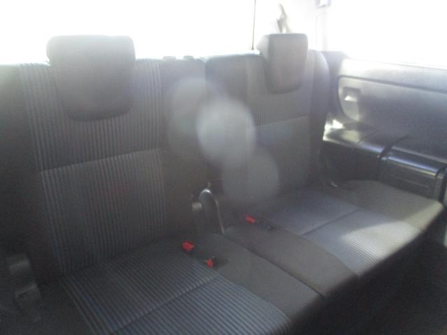 「トヨタ」「ノア」「ミニバン・ワンボックス」「沖縄県」の中古車39