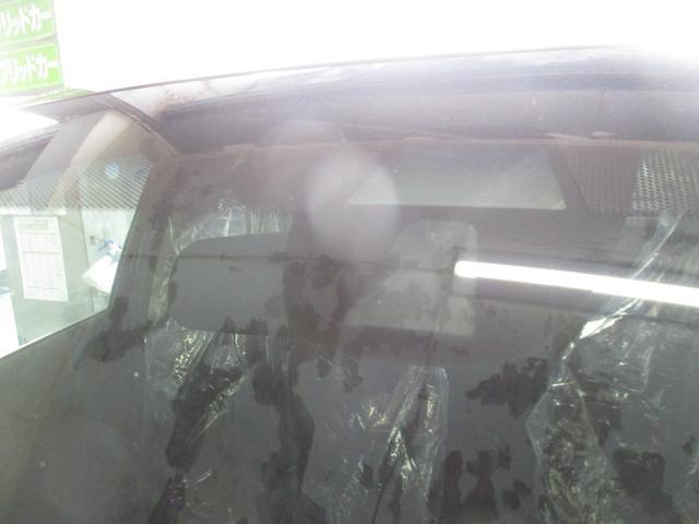 「ホンダ」「ヴェゼル」「SUV・クロカン」「沖縄県」の中古車13