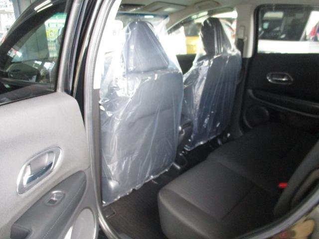 「ホンダ」「ヴェゼル」「SUV・クロカン」「沖縄県」の中古車34