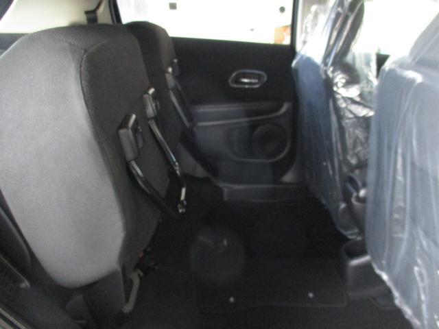 「ホンダ」「ヴェゼル」「SUV・クロカン」「沖縄県」の中古車40