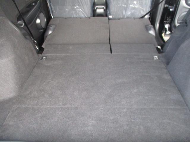 「ホンダ」「ヴェゼル」「SUV・クロカン」「沖縄県」の中古車45