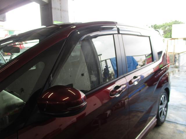 「ホンダ」「フリード」「ミニバン・ワンボックス」「沖縄県」の中古車4
