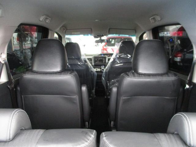 「ホンダ」「フリード」「ミニバン・ワンボックス」「沖縄県」の中古車36