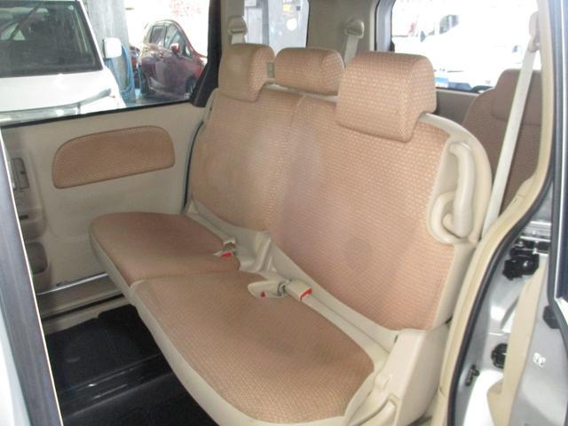 「トヨタ」「シエンタ」「ミニバン・ワンボックス」「沖縄県」の中古車25