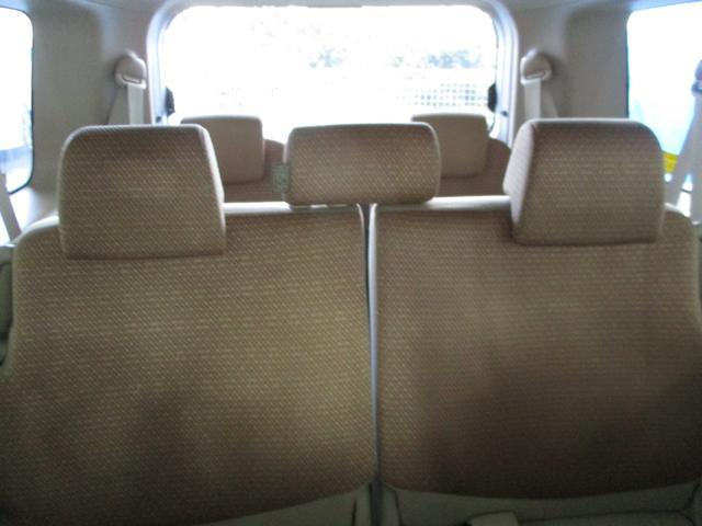 「トヨタ」「シエンタ」「ミニバン・ワンボックス」「沖縄県」の中古車30