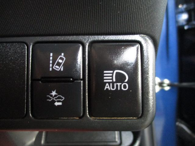 「トヨタ」「アクア」「コンパクトカー」「沖縄県」の中古車29