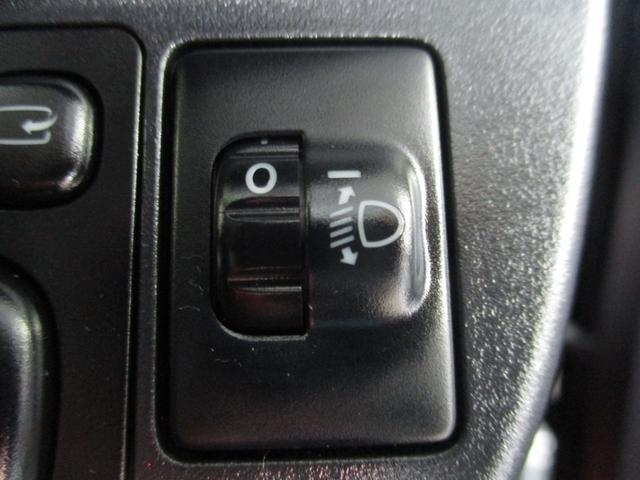 「トヨタ」「アクア」「コンパクトカー」「沖縄県」の中古車30