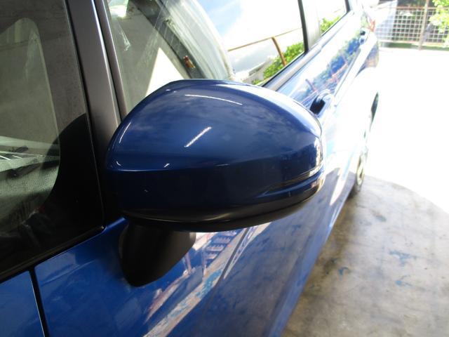 「ホンダ」「フィット」「コンパクトカー」「沖縄県」の中古車8