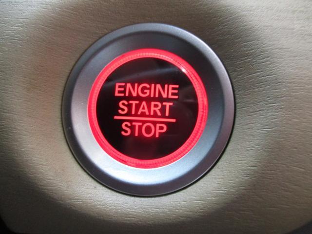 G・ホンダセンシング 衝突軽減ブレーキシティブレーキアクティブシステム・両側パワースライドドア(24枚目)