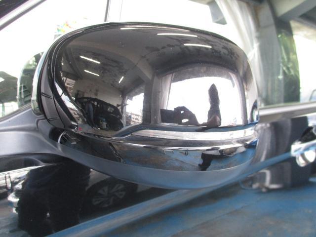 G SSパッケージ 衝突軽減ブレーキシティブレーキアクティブシステム搭載車(9枚目)