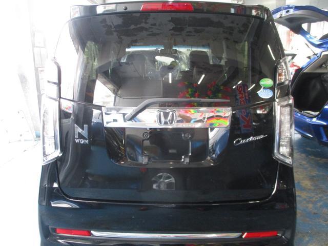 G SSパッケージ 衝突軽減ブレーキシティブレーキアクティブシステム搭載車(11枚目)