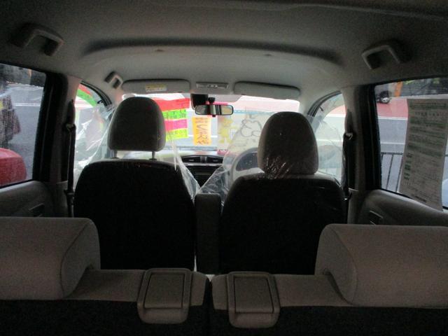 J エマージェンシーブレーキ搭載車(30枚目)