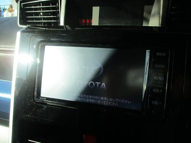 カスタムG-T インタークーラーターボ(22枚目)