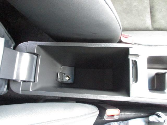 ハイブリッドX シティブレーキアクティブシステム搭載・ナビ・TV・DVD・ブルートゥース・バックカメラ・ハーフレザーシート・LEDヘッドライト・フォグランプ(31枚目)
