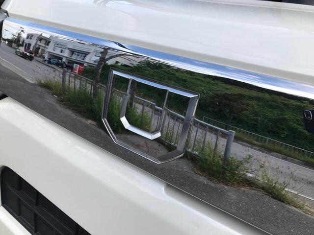 X SA TV ナビ キーレス キーフリースタート プッシュスタート レーダーブレーキサポート アイドリングストップ セキュリティーアラーム 衝突被害軽減ブレーキ 衝突安全ボディ HID LEDライト(4枚目)