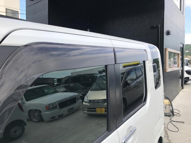 X SA TV ナビ キーレス キーフリースタート プッシュスタート レーダーブレーキサポート アイドリングストップ セキュリティーアラーム 衝突被害軽減ブレーキ 衝突安全ボディ HID LEDライト(7枚目)