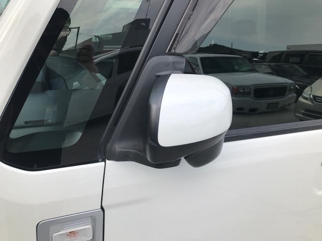 X SA TV ナビ キーレス キーフリースタート プッシュスタート レーダーブレーキサポート アイドリングストップ セキュリティーアラーム 衝突被害軽減ブレーキ 衝突安全ボディ HID LEDライト(8枚目)
