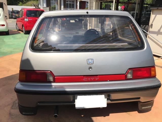 「ホンダ」「シティ」「コンパクトカー」「沖縄県」の中古車11