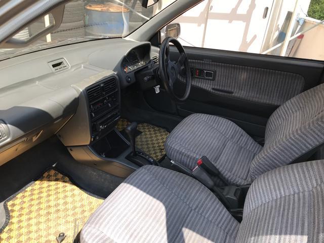 「ホンダ」「シティ」「コンパクトカー」「沖縄県」の中古車25