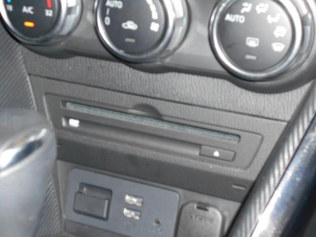 「マツダ」「デミオ」「コンパクトカー」「沖縄県」の中古車12