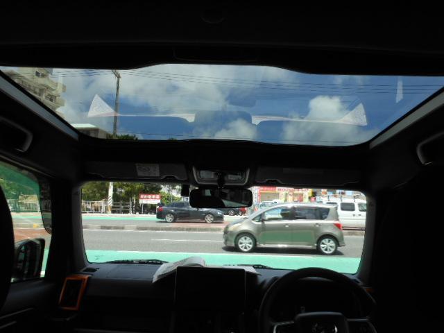 「ダイハツ」「タフト」「コンパクトカー」「沖縄県」の中古車11