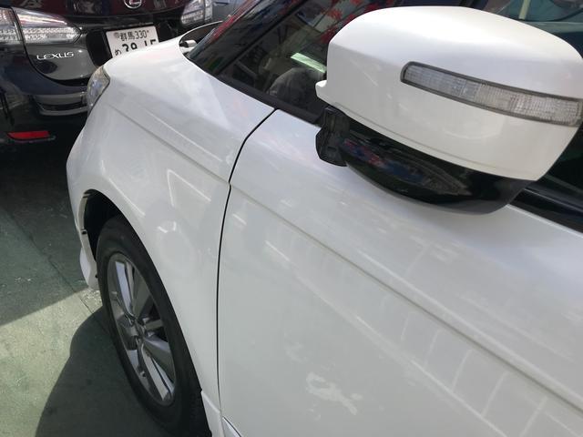 S 両側電動スライドドア ナビ バックカメラ AW ETC(6枚目)