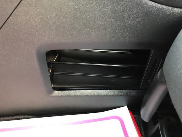 S 両側電動スライドドア ナビ バックカメラ AW ETC(17枚目)